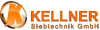 Logo - Kellner Siebtechnik GmbH